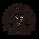 銀之冰室Logo_tran-b.png