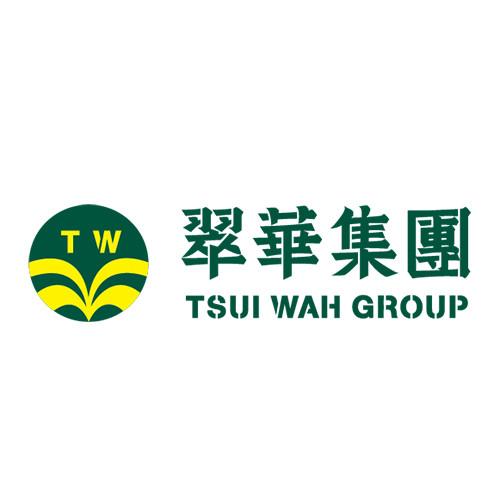 Storellet 翠華集團 logo