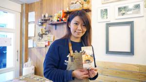 專訪太子西餐廳 Hami Harmony 老闆:「留住舊客比搵新客更重要!」