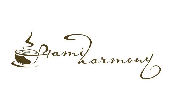 Storellet Hami Harmony logo