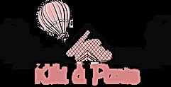 logo_kiki_à_paris900x.png