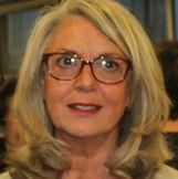 Dominique Mentha