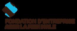 logo findation AG2R.png