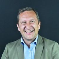 Franck Glaser