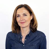 Géraldine Dupont Calvier