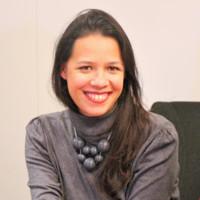 Sandrine LECOINTE