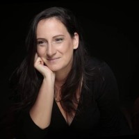Sophie Del Vecchio