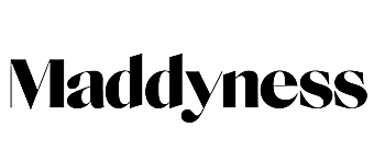 Madyness logo.png