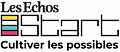 les echos start.png