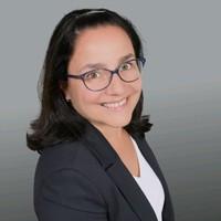 Mariluz Pérez Garcia