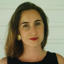 Marie Janoviez