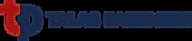 talas-logo-yatay.png