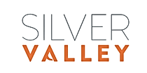 silver valley.png
