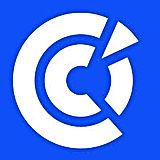 CCI entreprendre.jpg