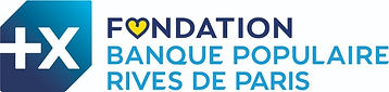 FONDATION%2520RIVES%2520DE%2520PARIS%252
