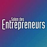 Salon des entrepreneurs.jpg