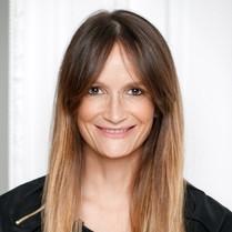 Barbara Le Chapellier