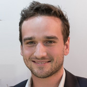 Maxime Théry