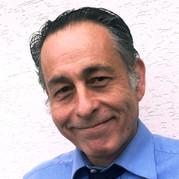 Stéphane Menendez