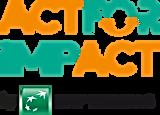 LOGO_ACTFORIMPACT_CARRE_RVB.png