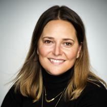 Anne Clotteau