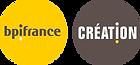 Logo-Bpifrance.png