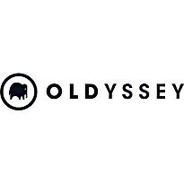 Oldysessey 1.png