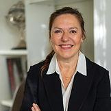 Christine Sales