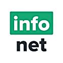 info net.png