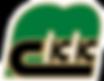 MCKK_logo_BEZ TŁA.png