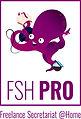logo avec base line cmjn-01.jpg