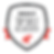 Logo-4-011.png