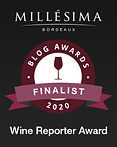 Wine_Reporter_Award_medaillons_2020.jpg