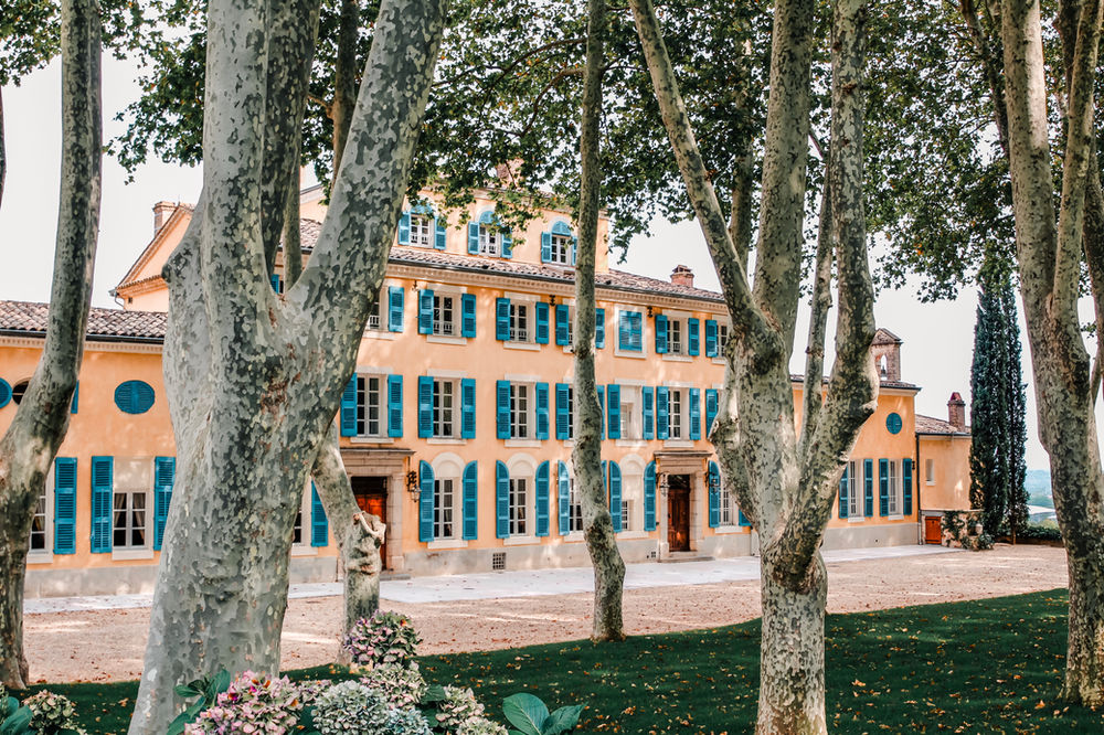 Provence: Come for the Wine, Stay for an Experience of a ...