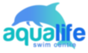 Littlehampton swimming lessons, west sussex swimming lessons, swim school littlehampton