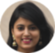 bhumika_small.png