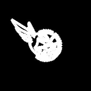 Logo Natacha Collet.png