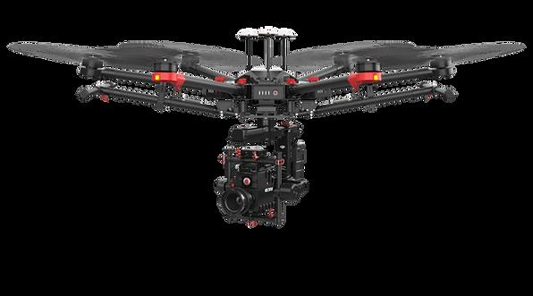 favpng_mavic-pro-unmanned-aerial-vehicle-dji-matrice-600-pro-lidar.png
