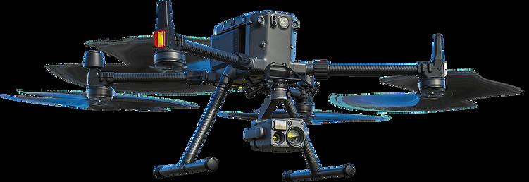 Drone-nerds-enterprise-dji-M300-RTK_edit