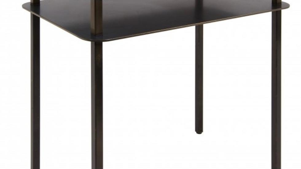 Table Kara Radis Noir