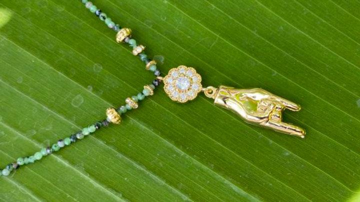 Delphes bijoux