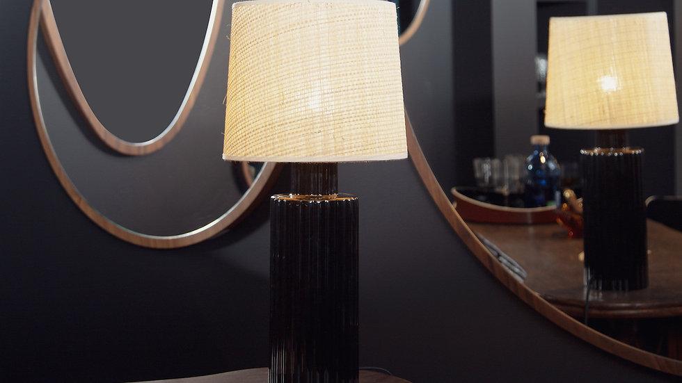 Lampe de Table Portofino