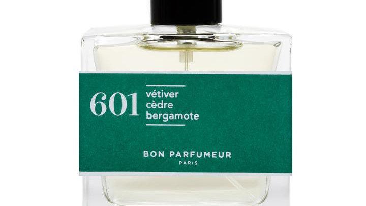 Le bon parfumeur