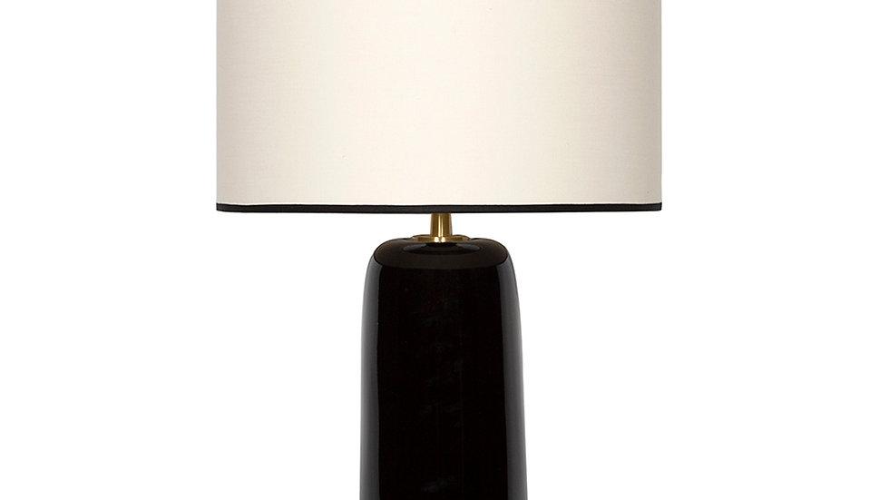 Lampe à Poser Sicilia H60 cm
