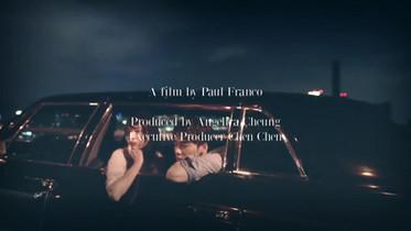 Vogue film