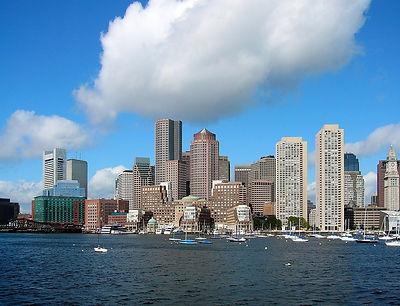 boston-71799_1280.jpg