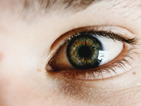Did Mold Give Me Allergic Conjunctivitis?