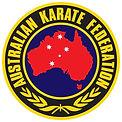 AKF-Logo.jpg