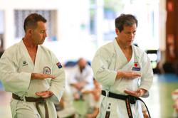 Gold Coast Karate Club