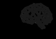 Logo - sort.png